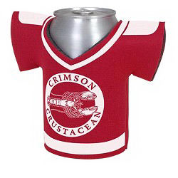 Promotional Beverage Insulators-112