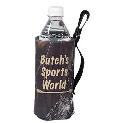 Bottle Bag - Insulated
