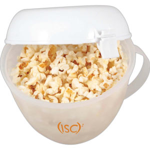 Promotional Kitchen Tools-150-POP