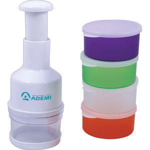 Promotional Containers-150-CHOP