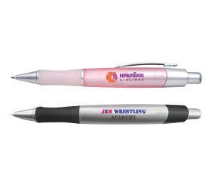 CMYK Ad Specialty Pen