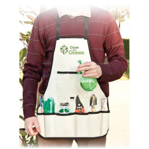 Promotional Garden Accessories-GS122