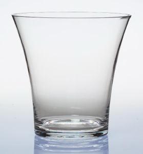 Promotional Ice Buckets/Trays-136456