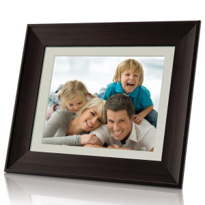 Promotional Digital Photo Frames-DP1052