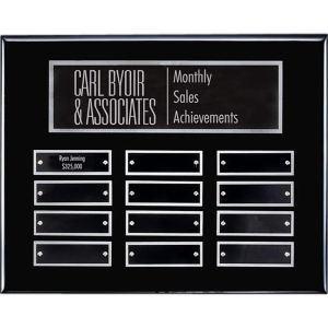 Promotional Plaques-APP2812-ES