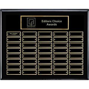 Promotional Plaques-APP2840-EG