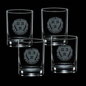 Promotional Drinking Glasses-ARI221-4