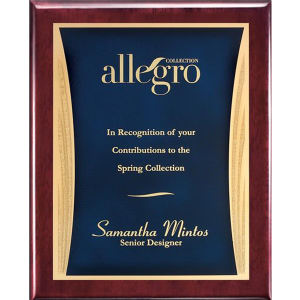 Promotional Plaques-AWP403-4613