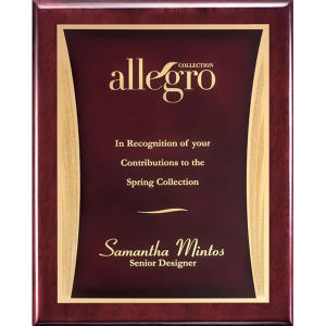 Promotional Plaques-AWP403-4623
