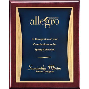 Promotional Plaques-AWP404-4614