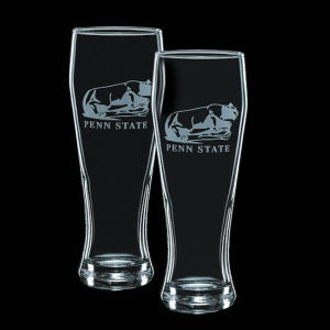 Promotional Drinking Glasses-BWG314-2