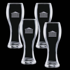 Promotional Drinking Glasses-BWG316-4