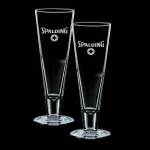 Promotional Drinking Glasses-BWG411-2