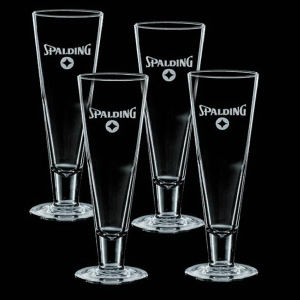 Promotional Drinking Glasses-BWG411-4