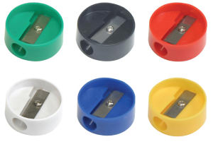 Promotional Knives/Pocket Knives-Sharpener Q41