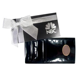 Coffee gift box with