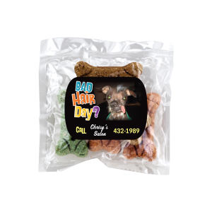Promotional Non Categorized-DOG BONE-PP
