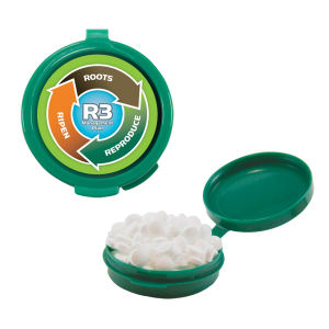 Promotional Dental Products-HG-MINTS-SUGAR