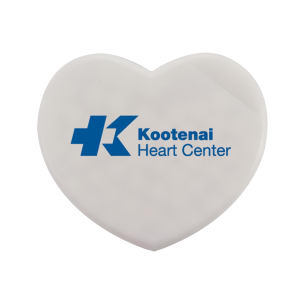 Promotional Dental Products-HTPMC26-HEART