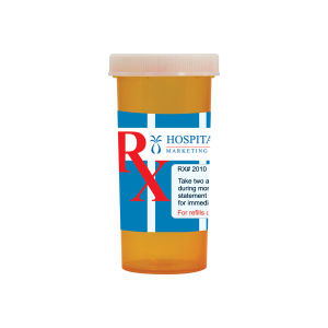Promotional Sports Bottles-LPB12-PILL