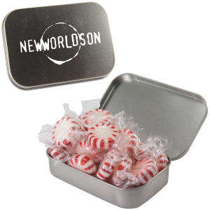 Promotional Dental Products-LT01S-ST-MINTS