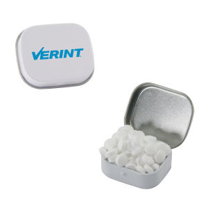 Promotional Dental Products-MT24-SUG-MINT
