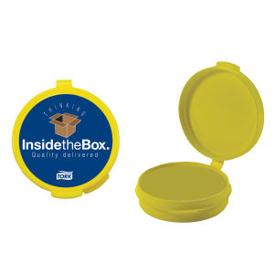 Promotional Pill Boxes-PILL-BOX-01-Y