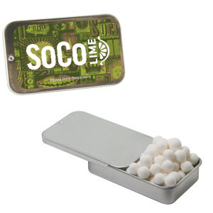 Promotional Dental Products-SLT05-MINTS