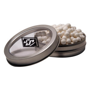 Promotional Dental Products-SRWT31-MINTS