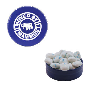 Promotional Dental Products-SST15B-SUG-GUM