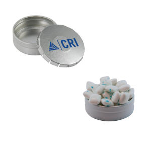 Promotional Dental Products-SST15S-SUG-GUM