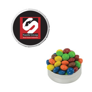 Promotional -SST15W-CANDY