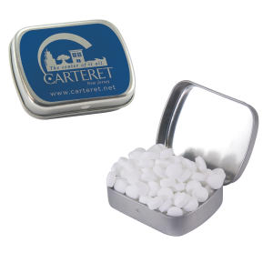 Promotional Dental Products-ST02S-SUG-MINT