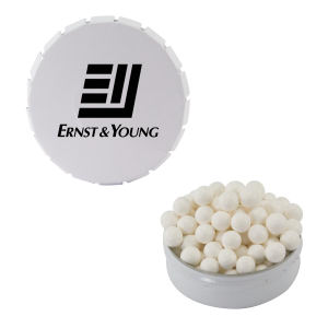 Promotional Dental Products-ST03-MINTS