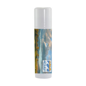 Promotional Skin & Nail Care-SUNSCREEN-209