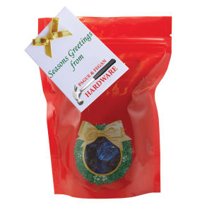Promotional Food Bags-WB2-HARD