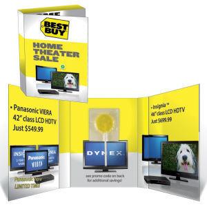 Promotional Books-ZLPD-LOLLIPOP-