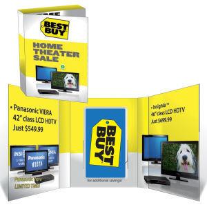 Promotional Books-ZPMCD-MINTCARD