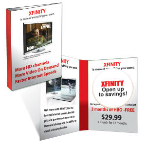 Promotional Books-ZRPMCS-MINTS-