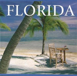 Florida - Hardcover travel