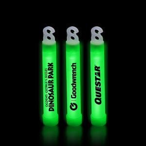 Promotional Glow Products-GLP400