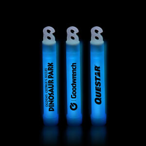 Promotional Glow Products-GLP401