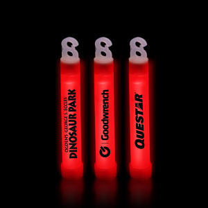 Promotional Glow Products-GLP402