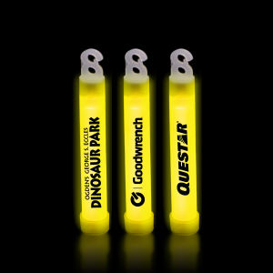 Promotional Glow Products-GLP403