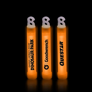 Promotional Glow Products-GLP406