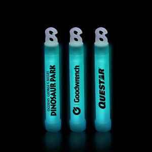 Promotional Glow Products-GLP407
