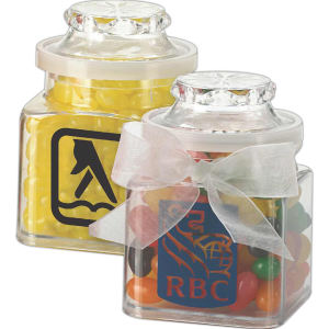 Promotional Containers-P208-DBG