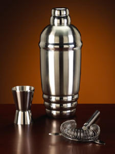 Promotional Pourers & Shakers-6228142
