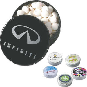 Promotional Tins-404-MS-E