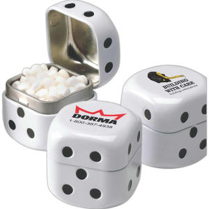 Promotional Games-333-JEL-E